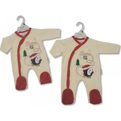 f27bbe37b61 Χριστουγεννιάτικο Φορμάκι Βελουτέ της Nursery time nursery time