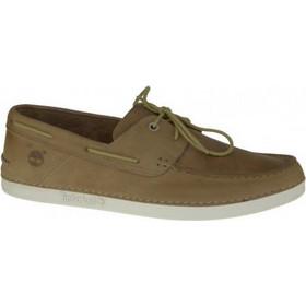 872155ff311 timberland παπουτσια ανδρικα · ΔημοφιλέστεραΦθηνότεραΑκριβότερα. Εμφάνιση  προϊόντων. Φίλτρα. Δημοφιλή. Timberland Ek 2.0 20515