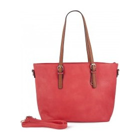 dudlin bag - Γυναικείες Τσάντες Ώμου  430c6bb1198