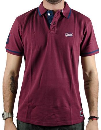 3bf0c4540c6e polo μπλουζα - Ανδρικές Μπλούζες Polo (Σελίδα 13)