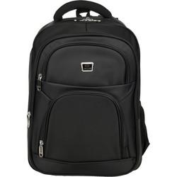 eb5ae7b60b Σακίδιο Πλάτης Laptop 15
