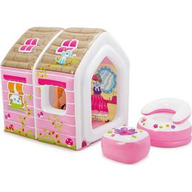 096bd5eec11 σπιτακι παιδικο - Παιδικά Σπιτάκια Κήπου (Σελίδα 2) | BestPrice.gr