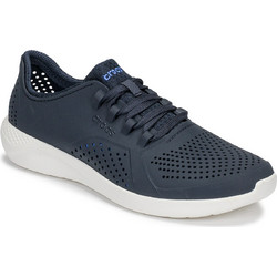 f8a565b604 Crocs LiteRide Pacer 204967-462
