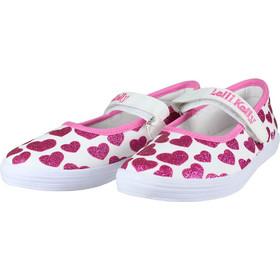 94e92a567d0 lelli kelly παιδικα παπουτσια - Μπαλαρίνες Κοριτσιών | BestPrice.gr