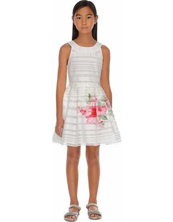 a59a6acb476 κοκκινο φορεμα παιδικο - Φορέματα Κοριτσιών (Σελίδα 4) | BestPrice.gr