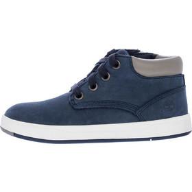 95379420b3a timberland παπουτσια μπλε παιδικα - Μποτάκια Αγοριών   BestPrice.gr