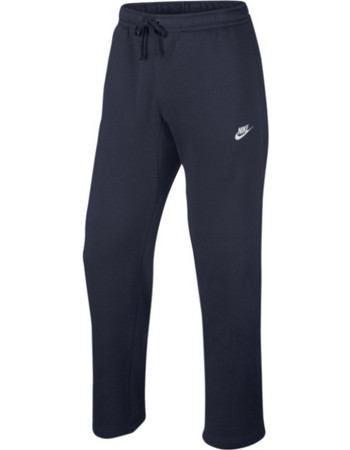 6b85afea35 Nike M NSW Club Pant OH BB Παντελόνι Ανδρικό 804395 451