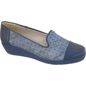 11590337bed boxer παπουτσια - Γυναικεία Ανατομικά Παπούτσια (Σελίδα 2 ...