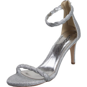 9e9a8210fc2 Γυναικεία Πέδιλα Sante Sku 19 220 10 silver