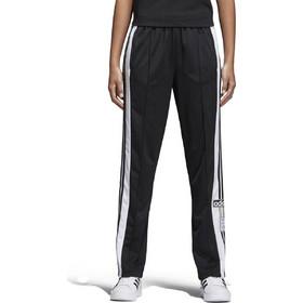 8badf3c3991c φορμες adidas γυναικειες - Γυναικεία Αθλητικά Παντελόνια