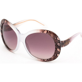Γυναικεία Γυαλιά Ηλίου Roberto Cavalli • Πεταλούδα  d0a5f8145be