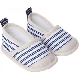 παπουτσια αγκαλιας - Βρεφικά Παπούτσια Αγκαλιάς Mayoral (Σελίδα 7 ... b8b0271edc5