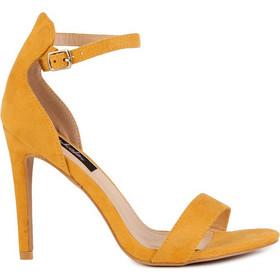 8ceedd2d69f γυναικεια παπουτσια - Γυναικεία Πέδιλα (Σελίδα 469)   BestPrice.gr