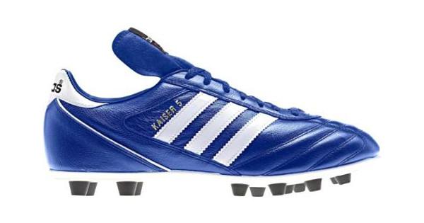 official photos 7d61e d75d0 Adidas Kaiser 5 Liga FG B34253  BestPrice.gr