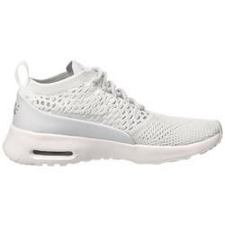 626f091172a Nike Air Max Thea Ultra Fk 881175-002
