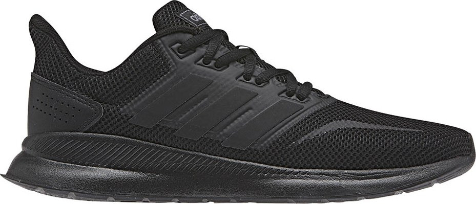 on sale 004df 78f8e Γυναικεία Αθλητικά Παπούτσια Adidas   BestPrice.gr