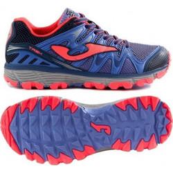 Running shoes Joma Trek Lady W Tk.Trek-703 21e02a07927
