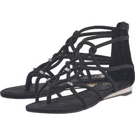 exe shoes sandals - Γυναικεία Σανδάλια  b6913ea1163