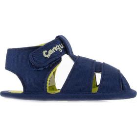 CANGURO Βρεφικό Παπουτσοπέδιλο 16-18 - Μπλε - CG58008 09 2 10 e799551ad6f