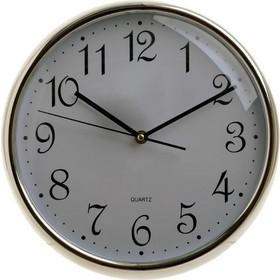Ρολόι Τοίχου InArt 3-20-385-0045 e2c36a033f2