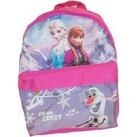 0e776c3ab4 Τσάντα Πλάτης Νηπίου Frozen (9595624)