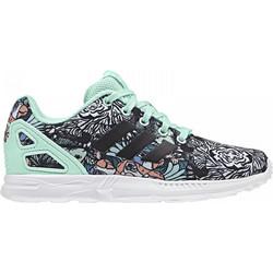 1be39e2269b Sneaker10 | BestPrice.gr