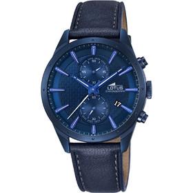 ασημενια κοσμηματα - Βραχιόλια (Σελίδα 4)  0162e02272c