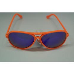 2268ddab30 Παιδικά καλοκαιρινά γυαλιά ηλίου Dasoon vision 8801 CAT3 UV400