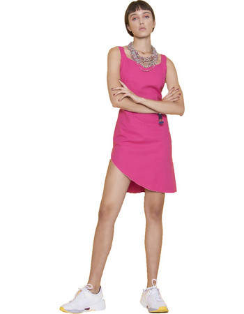 fd1f718a5bda μονοχρωμα - Φορέματα (Ακριβότερα) (Σελίδα 2)