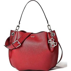 7fc34fc0bf guess bags - Γυναικείες Τσάντες Ώμου (Σελίδα 4)