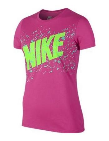 nike μπλουζα γυναικια - Γυναικείες Αθλητικές Μπλούζες (Σελίδα 14 ... 9937a2f9f87