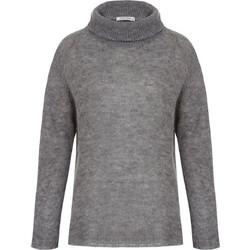 b296b5ade2ee φθηνες πλεκτες φθηνες μπλουζες. ΣχετικότεραΦθηνότεραΑκριβότερα. Εμφάνιση  προϊόντων. Πλεκτό ζιβάγκο πουλόβερ WL7864.9589+1
