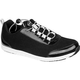 38b11f3fa45 Dr Scholl Shoes Windstep Two Μαύρο Γυναικεία Ανατομικά Παπούτσια, Χαρίζουν  Σωστή Στάση & Φυσικό,