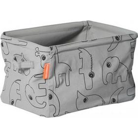 9367f2c23a1 γκρι - Παιδικά Κουτιά Αποθήκευσης (Φθηνότερα) | BestPrice.gr