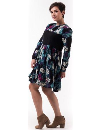 ad47cacd162b φορεματα δαντελα - Φορέματα (Σελίδα 8)
