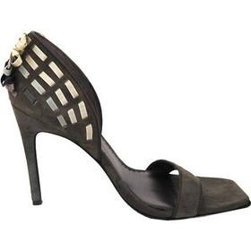 ψηλα τακουνια τακουνι - Γυναικεία Πέδιλα  d3e56c71eed