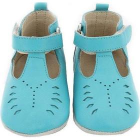 67cee15d4dd kids shoes - Βρεφικά Παπούτσια Αγκαλιάς Robeez (Σελίδα 2) | BestPrice.gr