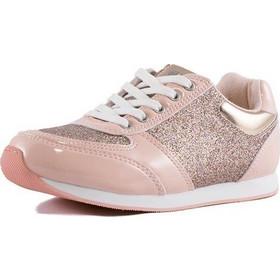 cfb44bdd031 arrozi - Sneakers Κοριτσιών | BestPrice.gr