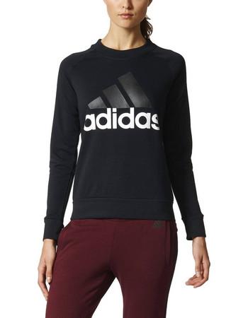 μπλουζα μακρυ μανικι - Γυναικείες Αθλητικές Μπλούζες Adidas ... ae5b72f596e