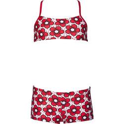 κοκκινο μαγιο - Μαγιό Κολύμβησης Κοριτσιών  51dda310f2a