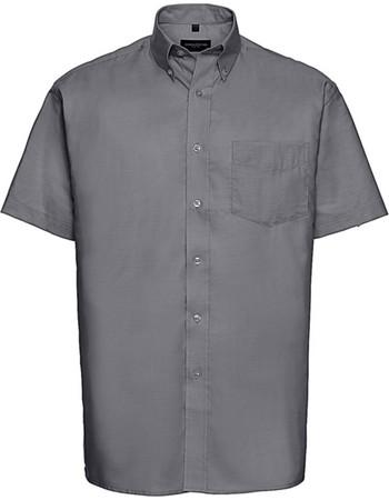 4d3de72822bf κοντομανικο αντρικο πουκαμισο - Ανδρικά Πουκάμισα (Σελίδα 13 ...