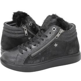 shoes replay - Γυναικεία Sneakers (Σελίδα 2)  c3ffb9ce3e1