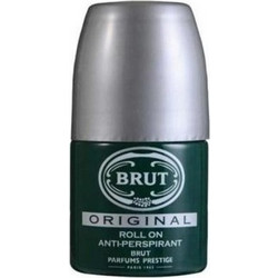 Brut Original Roll On 50ml