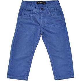018d2ef3907 παιδικα παντελονια υφασματινα - Παντελόνια Αγοριών | BestPrice.gr
