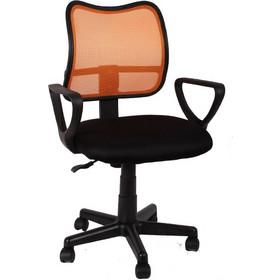 karekles Καρέκλες Γραφείου Homelux | BestPrice.gr