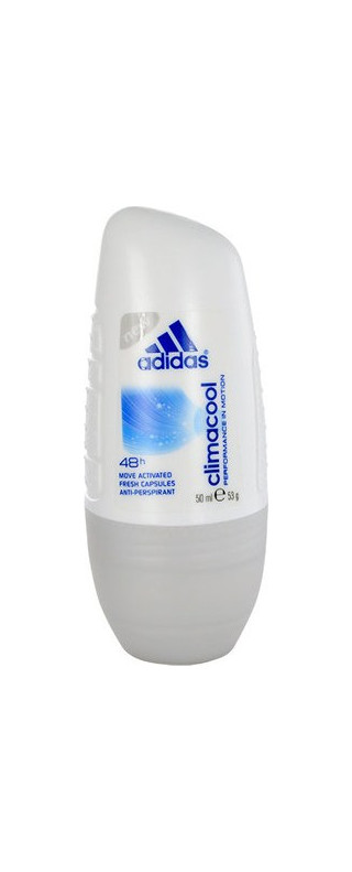Adidas Climacool Roll-on 50ml