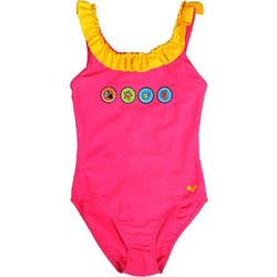 f73777e2761 φουξια - Μαγιό Κολύμβησης Κοριτσιών | BestPrice.gr