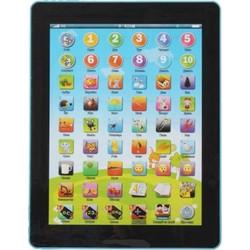 iPad γνωριμίες για παιδιά ραντεβού με ασταθή γυναίκα
