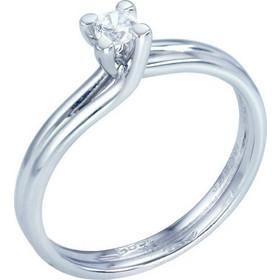 λευκοχρυσο μονοπετρο διαμαντι - Κοσμήματα   Ρολόγια (Σελίδα 16 ... a660e4107a4