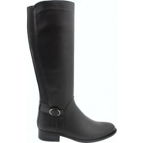 a88e776d07 μποτες γυναικειες δερματινες - Γυναικείες Μπότες